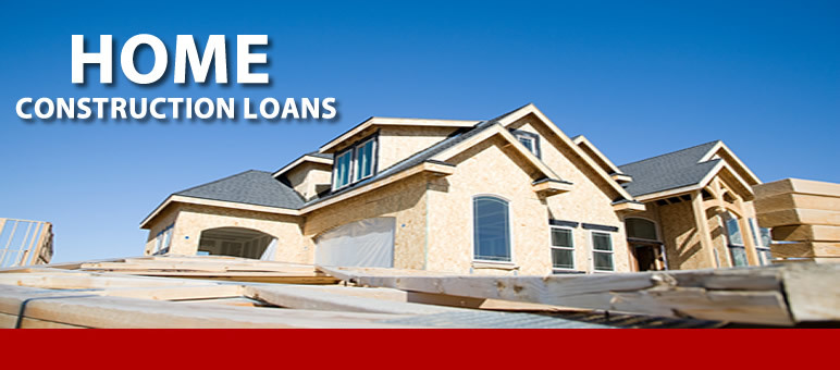 Construction loans lincoln nebraska mortgage expert for How to finance building a new home