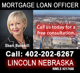 Home Construction Loan Nebraska